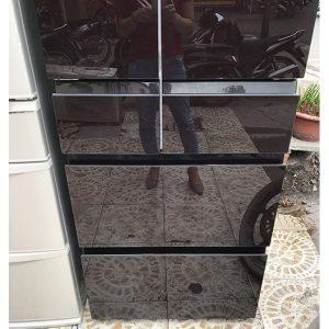 Tủ lạnh nội địa nhật HITACHI R-G4800E đời cao