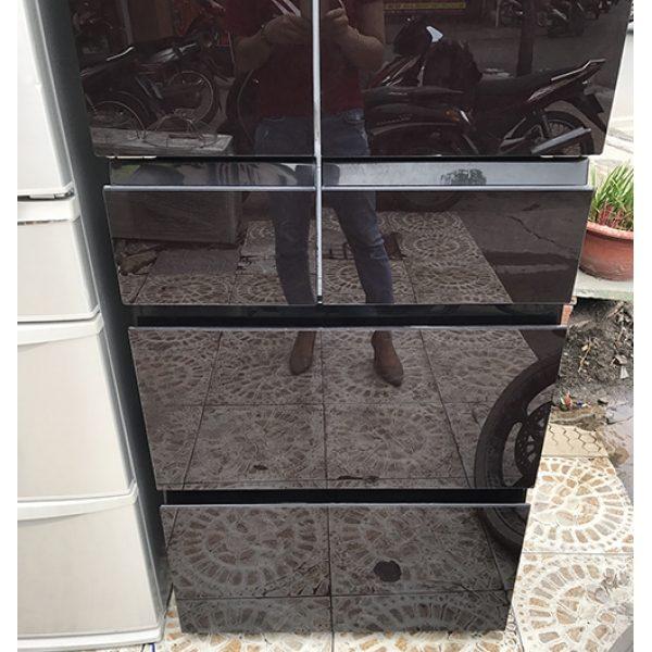 Tủ lạnh nội địa AQUAv