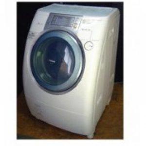 Máy giặt nội địa TOSHIBA TW-Q820L Q780L Q860L