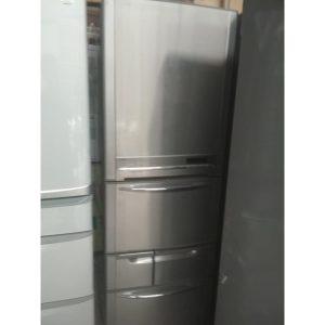 Tủ lạnh nội địa TOSHIBA GR-36GE4 363L 5 cánh