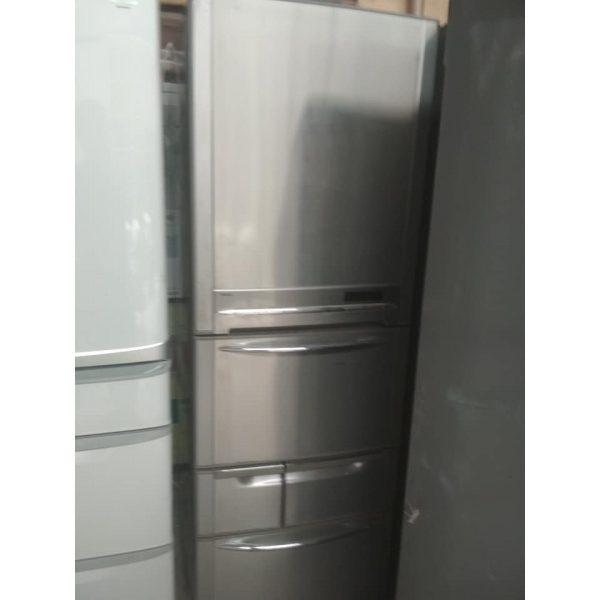 Tủ lạnh Toshiba GR-36GE4 nội địa nhật