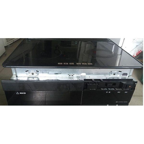 Bếp từ nội địa Toshiba BHP-M46J