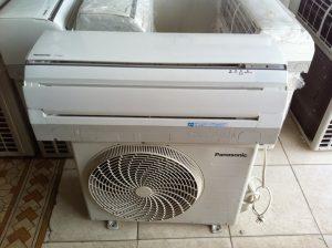 Máy lạnh nội địa daikin 3hp