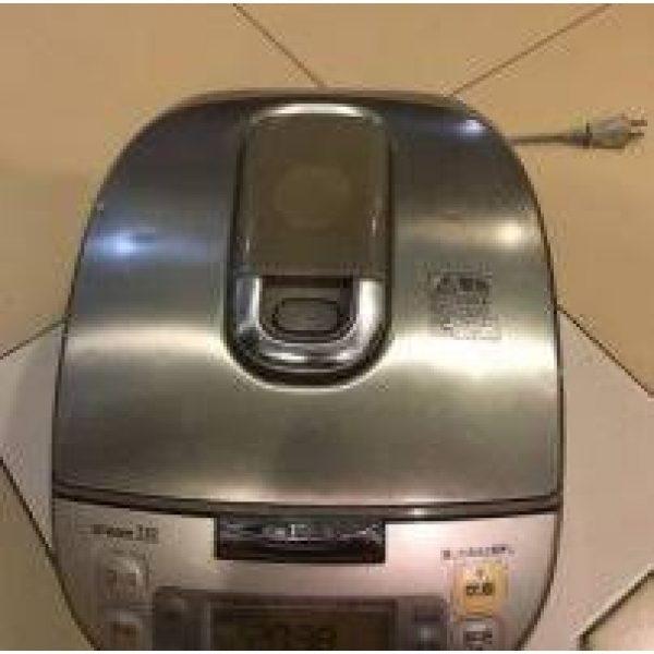 Nồi cơm nội địa Panasonic SR-SY101 1L