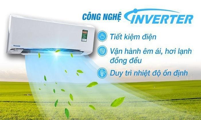 máy lạnh nội địa nhật bản ( nhập khẩu 100%)