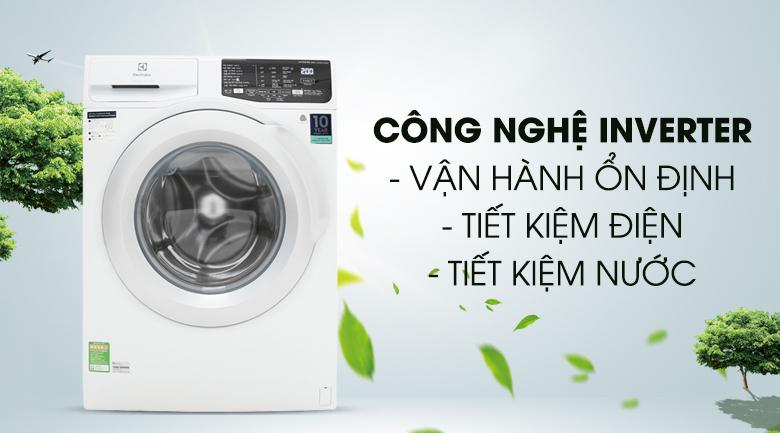 bán máy giặt nội địa Nhật Bản TPHCM