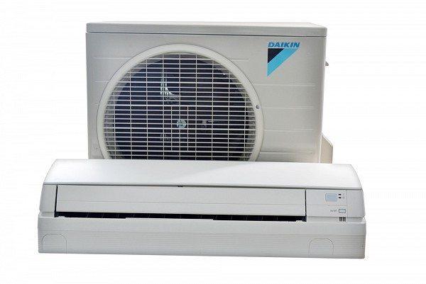 Kiểm tra hiệu năng của máy lạnh Nhật nội địa