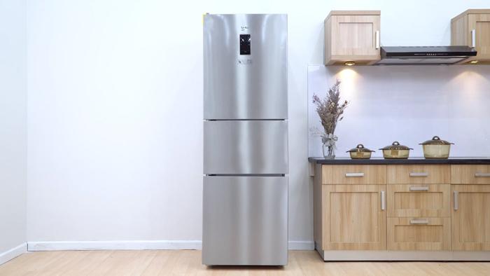 Vì sao cần quan tâm uy tín của cửa hàng bán tủ lạnh cũ nội địa Nhật Bản?
