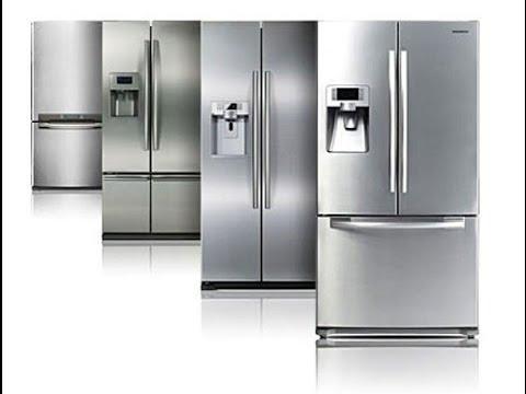 Địa chỉ bán tủ lạnh nội địa