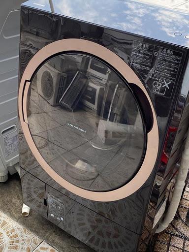 may-giat-noi-dia-cao-cap-vip-toshiba-tw-117x6-11kg
