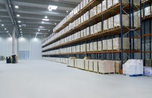 Lắp đặt kho lạnh công nghiệp - thi công kho lạnh giá rẻ