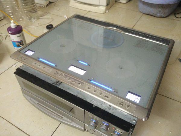 bep-tu-noi-dia-nhat-mitsubishi-size-75