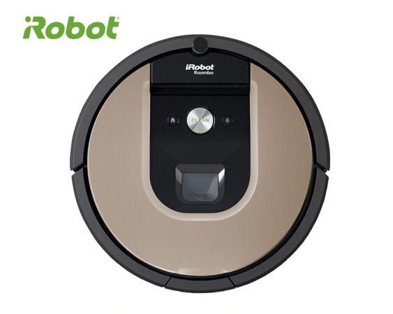 irobot-roomba-961-robot-hut-bui-hang-luot-99