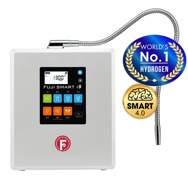 may-loc-nuoc-ion-kiem-fuji-smart-i9