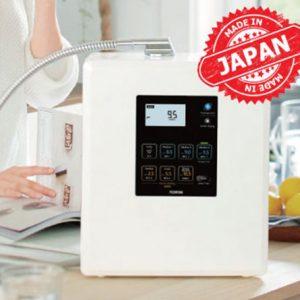 Máy Lọc Nước Nội Địa Nhật Trevi FW-5050/507