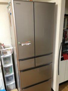 Máy lạnh cũ toshiba 2hp ( loại thường)