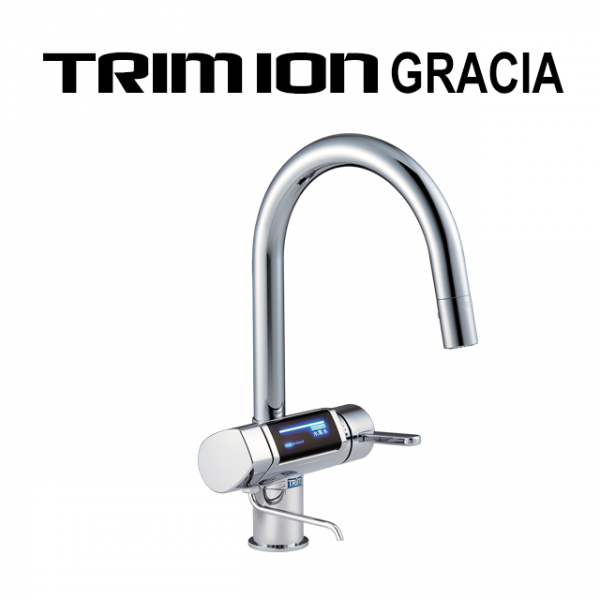 Trimion Gracia